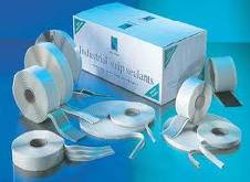 Butyl Sealants